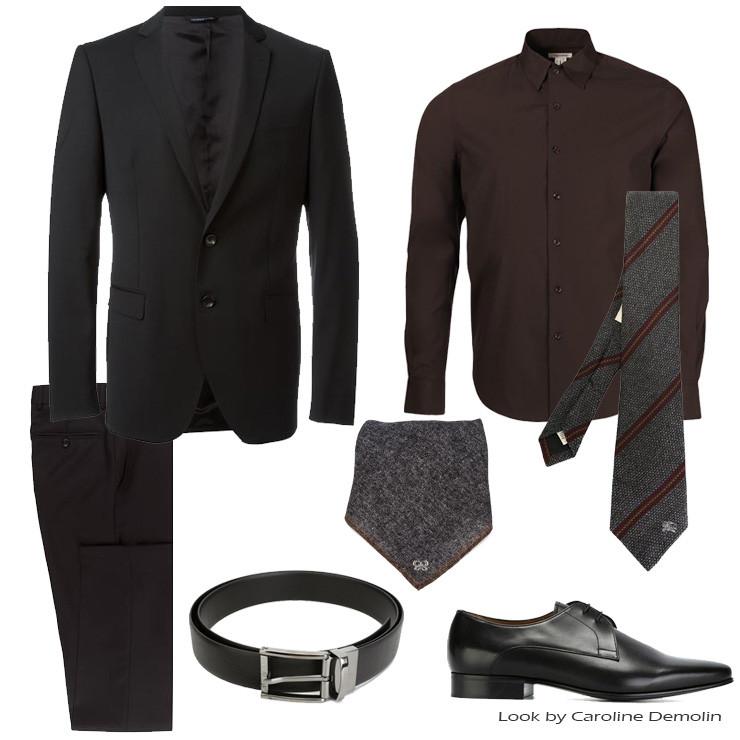 Como escolher o terno-masculino-looks-dicas-personal stylist bh-consultoria de imagem