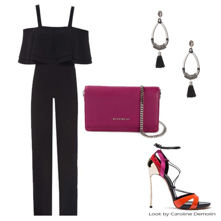 Personal stylist BH consultoria de estilo