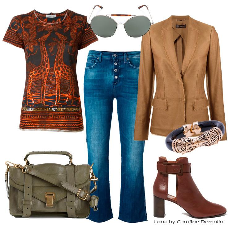 Looks-feminino-Personal Stylist BH-consultoria estilo-imagem-personal shopper-BH-aquatalia-bota