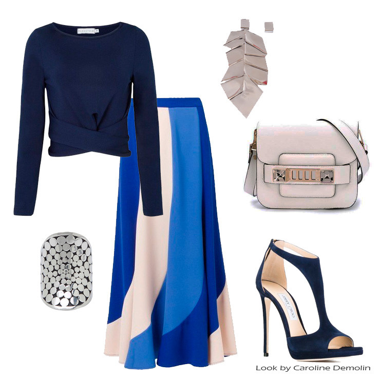 Como usar colorblock-looks--personal stylist bh-consultoria imagem-consultoria estilo-dicas de moda