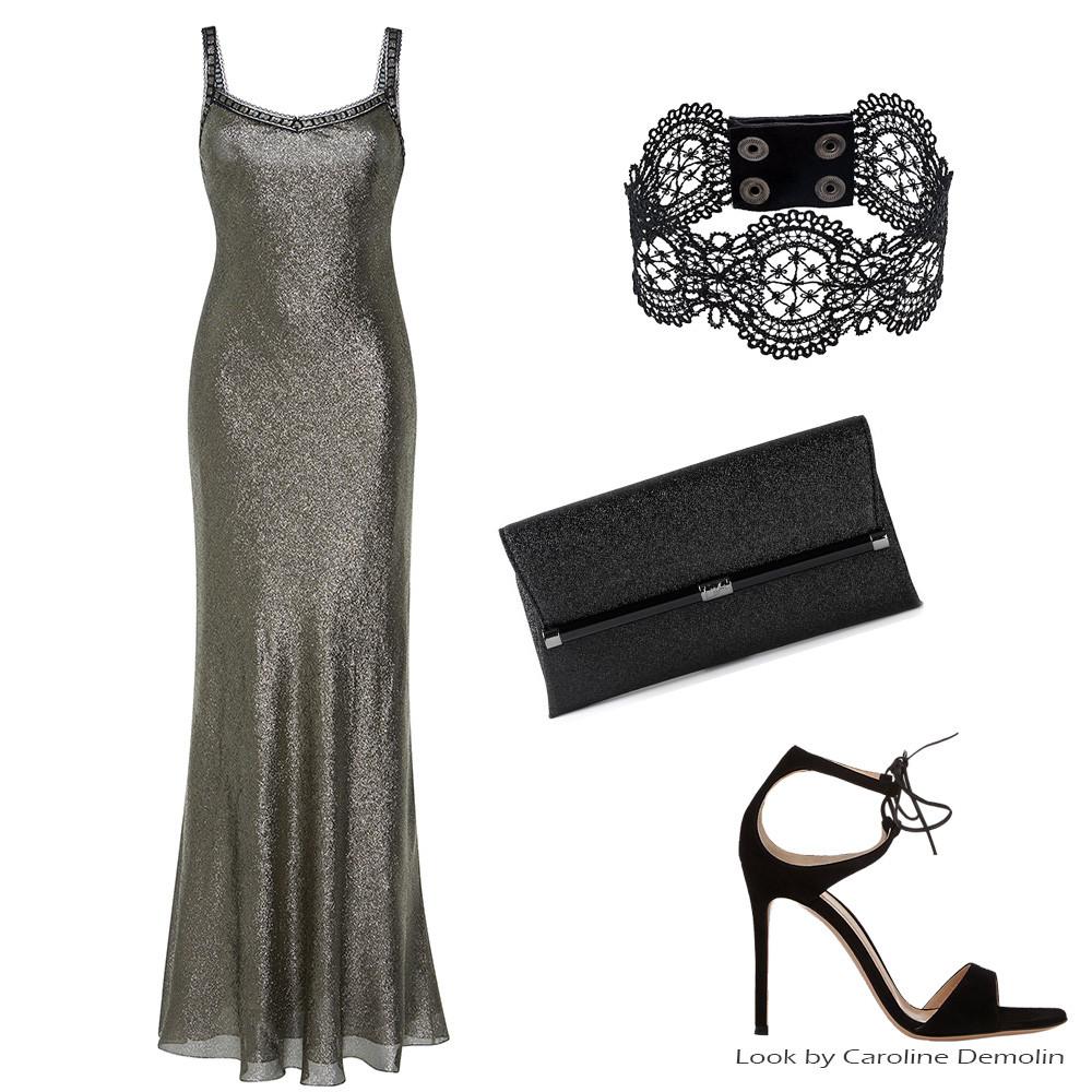 Como usar um choker-Looks-femininoDicas-Moda-Estilo-Personal-Stylist-Shopper-Consultoria-Imagem-BH