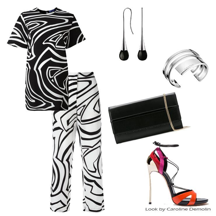 Personal Stylist BH-Personal Shopper-Consultora Estilo-Imagem-Estampas-Prints-Looks