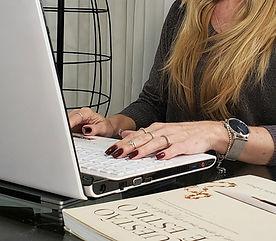 Consultoria Online .jpg