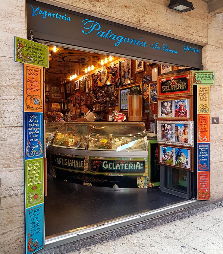 dicas-viagem-moda-estilo-personal-stylist-shopper-consultoria-imagem-Verona-Itália