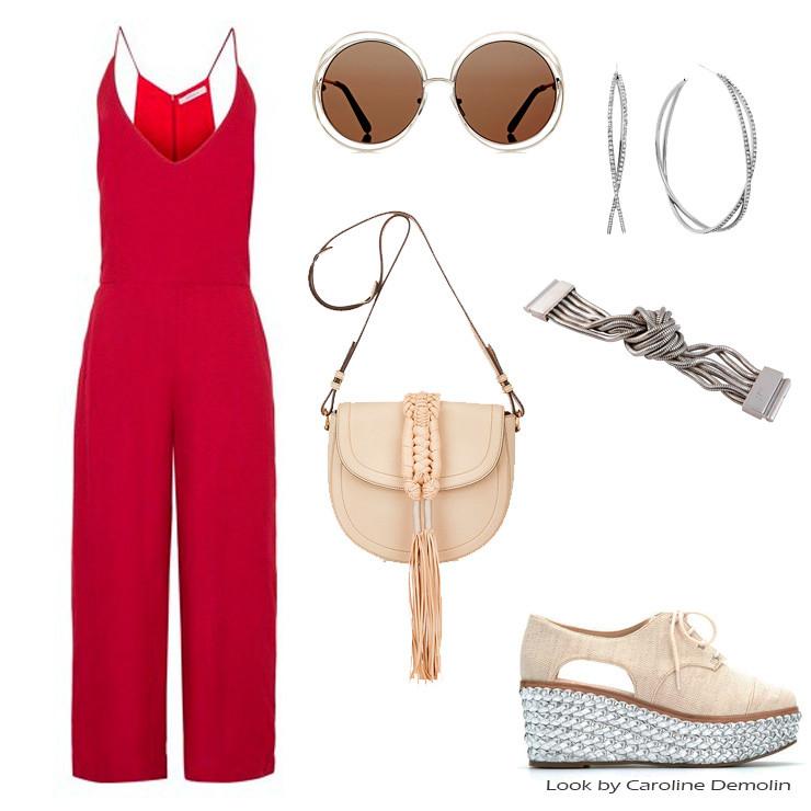 Looks femininos com oxford plataforma-consultoria de imagem e estilo-personal stylist bh