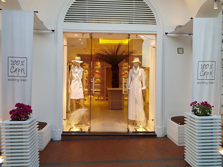 Linho-Vitrine-Capri-Viagem-Dicas-Moda-Estilo-Personal-Stylist-Shopper-Consultoria-Imagem-BH