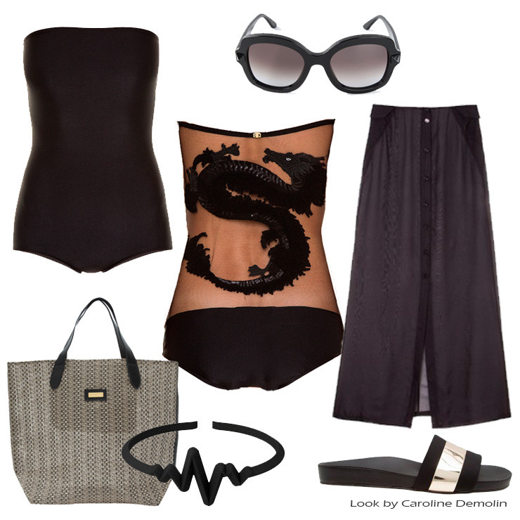 Looks beachwear-personal stylist-bh-consultoria de imagem-estilo-moda-dicas de estilo e moda