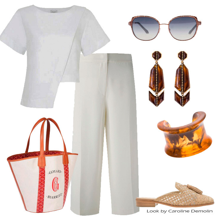 Looks-feminino-Personal Stylist BH-consultoria estilo-imagem-personal shopper