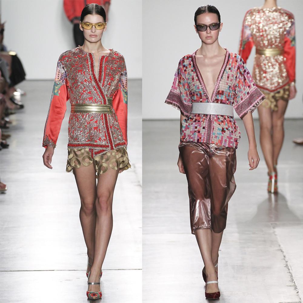 Personal Shopper-Personal Stylist-Consultoria Imagem-Dicas-Moda-Estilo