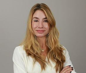 Caroline Demolin-Personal Stylist-Consultoria Imagem-Personal Shopper-Consultoria Estilo-Moda-Dicas-Consultoria de Imagem Corporativa