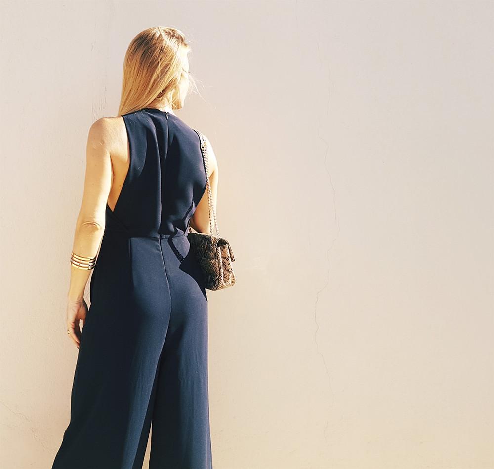 Como se vestir para um evento inesperado-Consultoria-Estilo-Imagem-Personal-Stylist-BH-Shopper