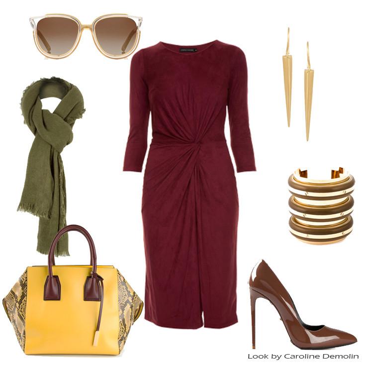 Dicas de como se vestir em looks feminino para aeroporto-personal stylist bh-consultoria de imagem-consultoria de estilo-dicas de moda