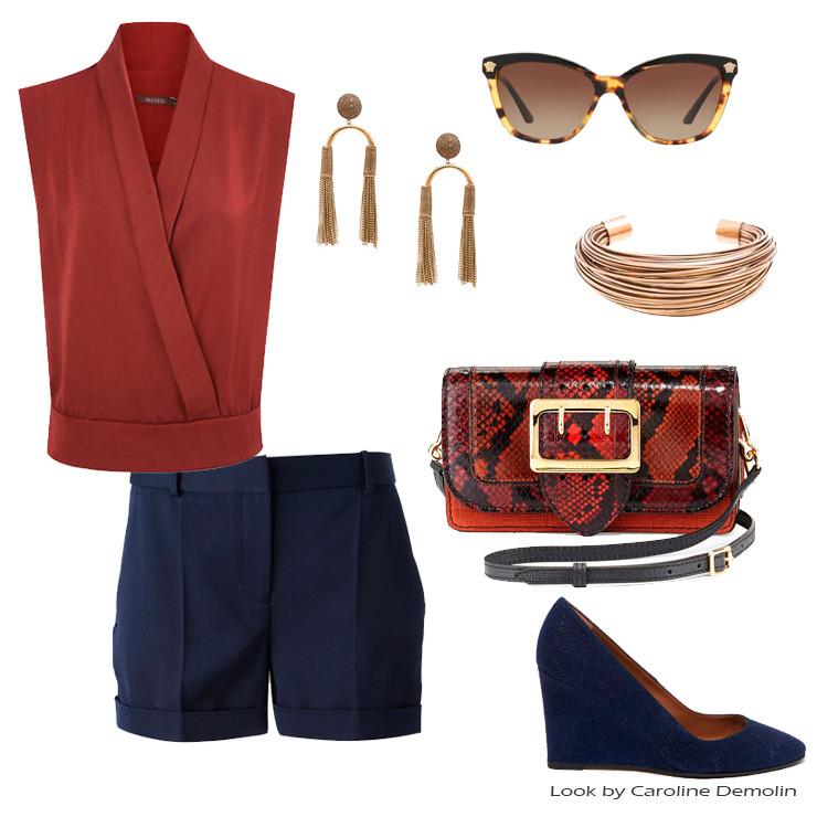 acessórios-bolsa-Personal Stylist BH-consultoria estilo-imagem-looks