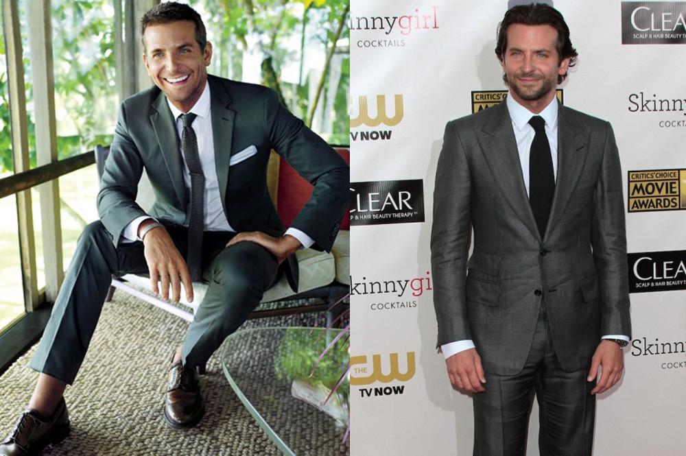 Como e quando abotoar o blazer masculino-Consultoria-Estilo-Imagem-Personal-Stylist-BH-Shopper