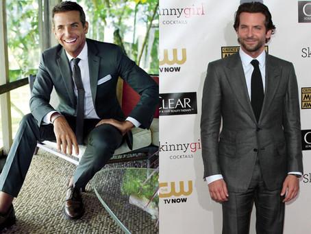 Como e quando abotoar o blazer masculino