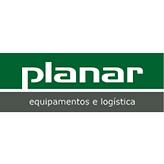 Planar.png