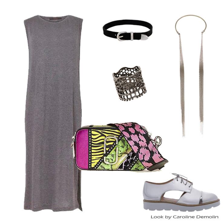 Looks-Feminino-Dicas-Moda-Estilo-Personal-Stylist-Shopper-Consultoria-Imagem-BH