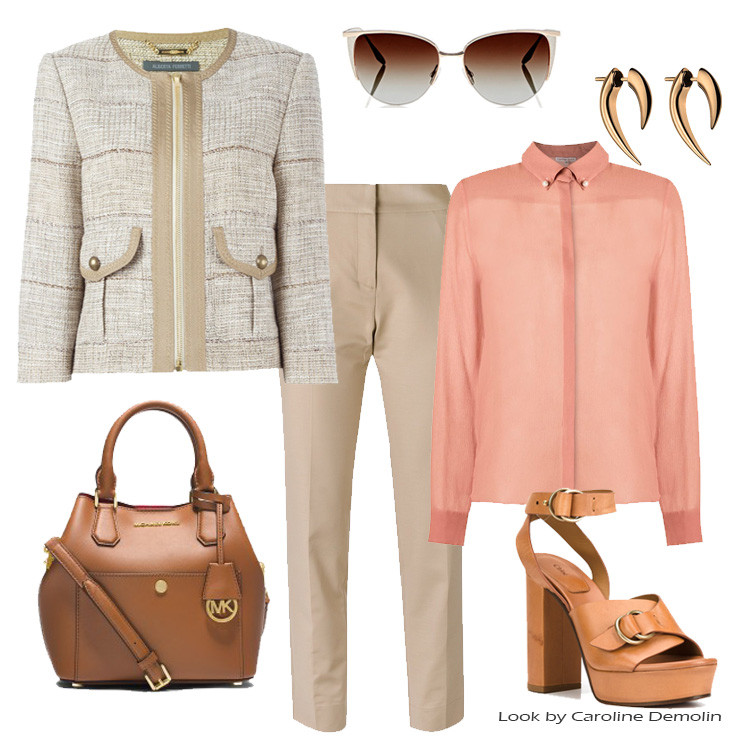 Personal Shopper-Personal Stylist-Consultoria Imagem-Dicas-Moda-Estilo-Looks