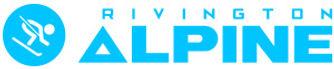 Rivington Alpine logo