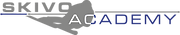 SKIVO ACADEMY RACE TRAINING logo