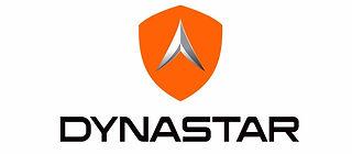 Dynastar logo