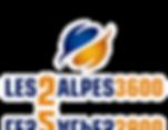 les2alpes_01.png