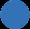 purepng_com-ge-logologobrand-logoiconslo