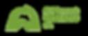 Landcare_subv3_Inline_rev_cmyk.png