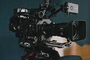 vanilla-bear-films-1180553-unsplash.jpg