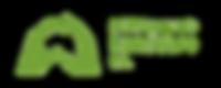 Landcare_subv3_Inline_rev_cmyk.webp