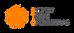 SYO_Logo_RGB_coated_300dpi.webp