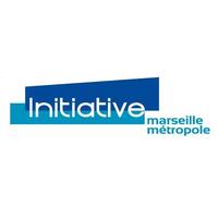 initiative-marseille-métropole.png