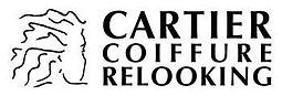 cartier-coiffure-relooking.jpg