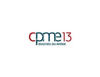 CPME-13.jpg