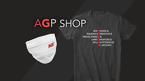AGP SHOP ad 2.png