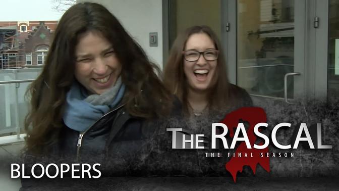The Rascal: Season 2 - Bloopers