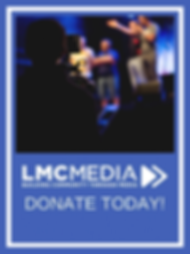 lmcmedia donate.png