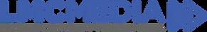 LMCmedia_Logo_Horz_with-tag-1024x162-2.p