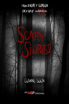 SCARY STORIES teaser poster.png