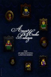 ahp portraits poster.png
