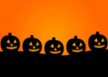 halloween-illustration.jpg
