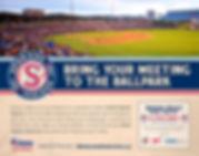 ballpark_big.jpg