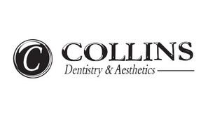 Collins Dentistry & Aesthetics