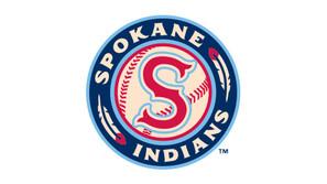 Spokane Indians