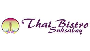 Thai Bistro Suksabay