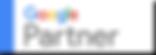 GooglePartnerBadge-503.png
