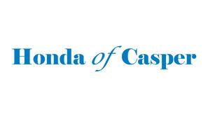 Honda of Casper.png