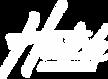 Hatch_logo_white.png