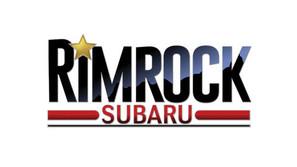 Rimrock Subaru.jpg