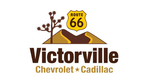 Victorville Chevrolet Cadillac.jpg